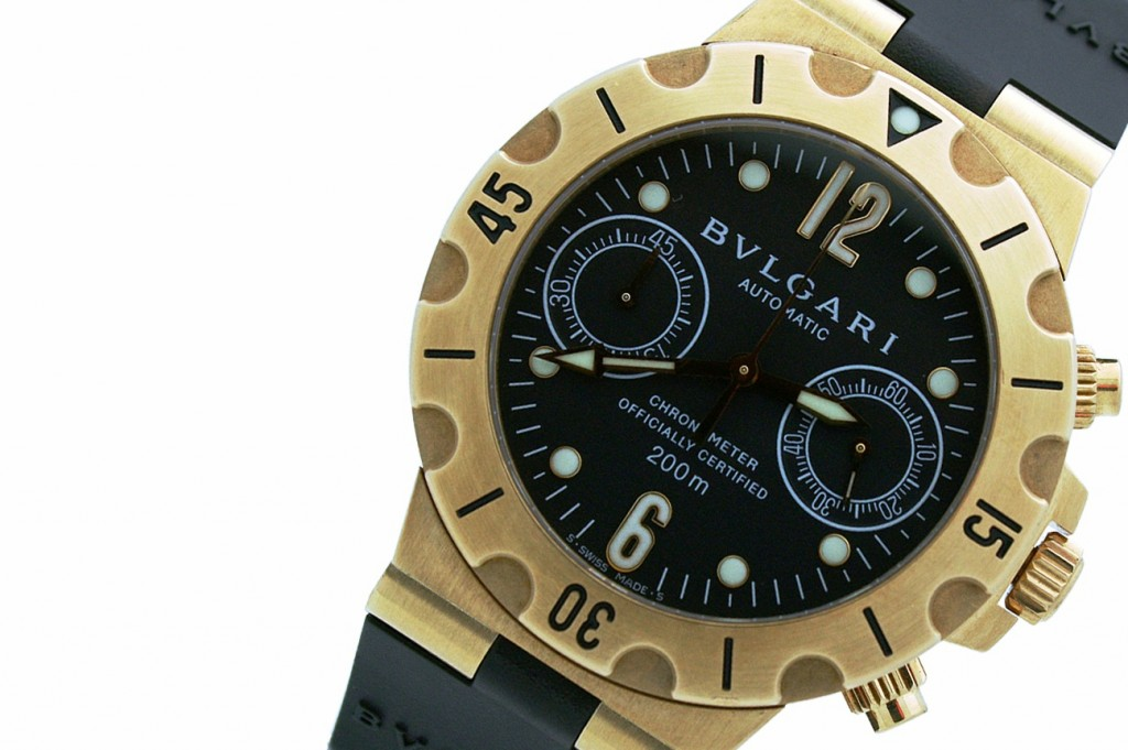 mens designer watches bvlgari ibynwqg