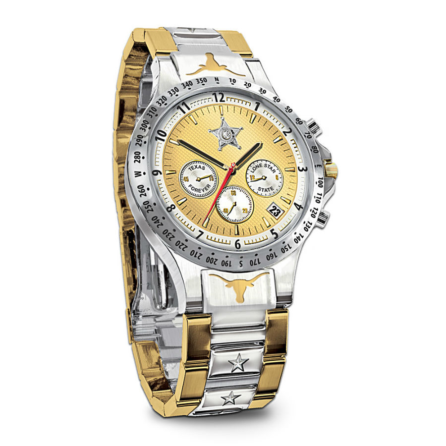men s luxury watches the most desired watches