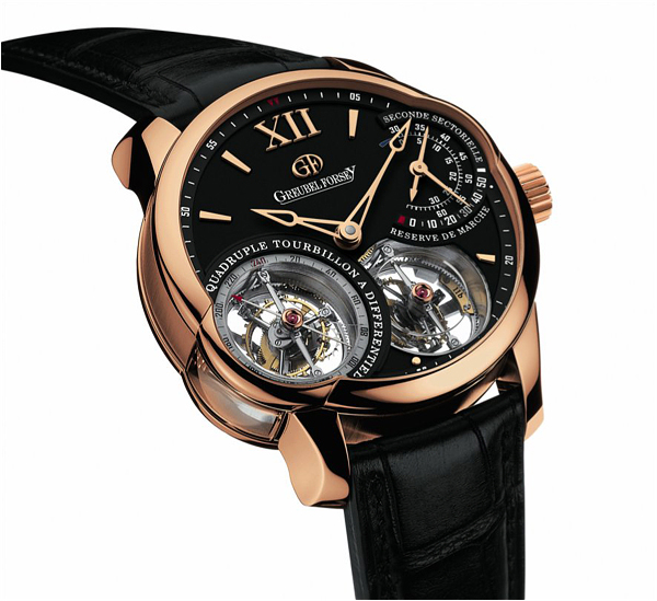 mens designer watches luxury watches - the most beautiful and spectacular models hzrskwn