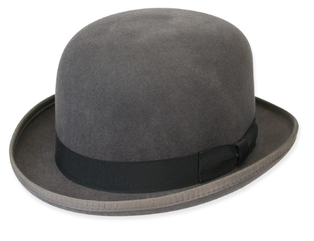 mens dress hats| brim hats zjbyxpy