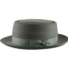 mens dress hats menu0027s dress hats | menu0027s biltmore dress straw porkpie hat the night out  review urwlazh