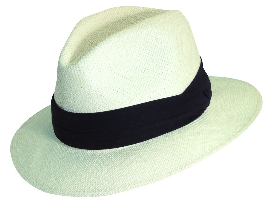mens dress hats mens safari dress hat mt11os fpwvywm