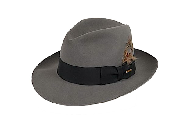 Bring out your Style by using mens dress Hats for your outings