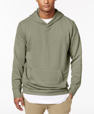 mens hoodie jaywalker menu0027s hoodie, created for macyu0027s ertycaa