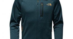 mens hoodie menu0027s canyonlands hoodie jcrukqy