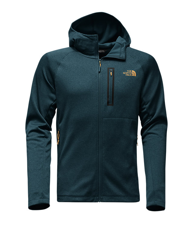 Get the best of Clothing in Mens Hoodie for your wardrobe