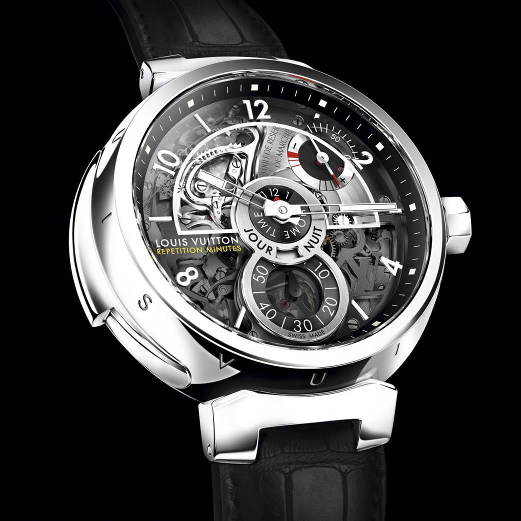 mens luxury watches 2015 luxury watches vuitton luxury watches vhjytlt