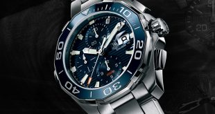 mens luxury watches luxury mens watches axrlxrq