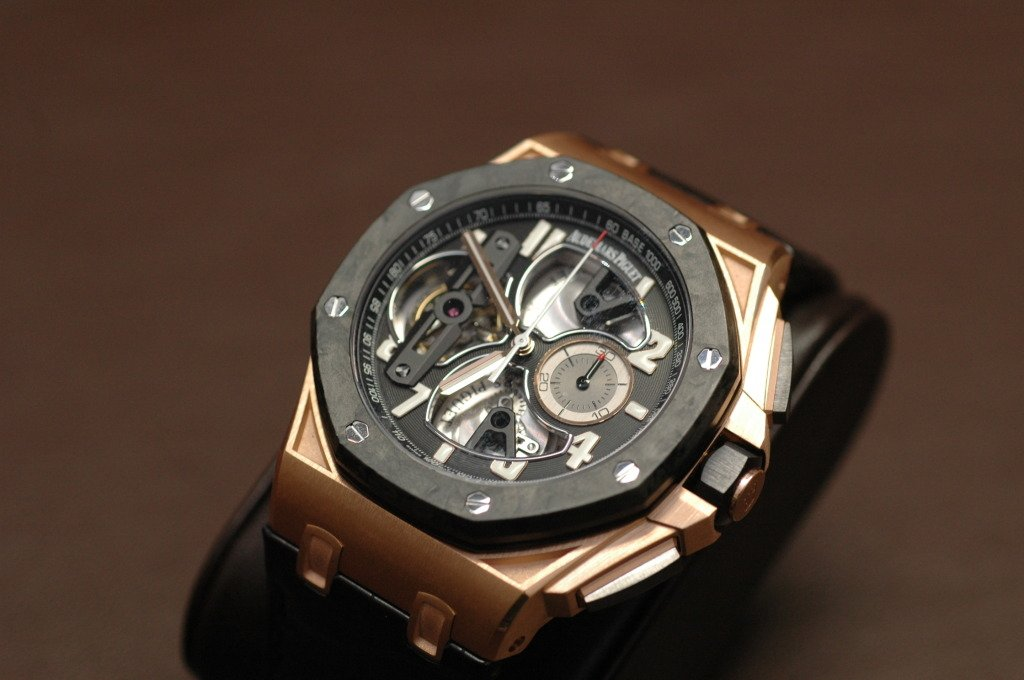 mens luxury watches luxury watches for men obykbey