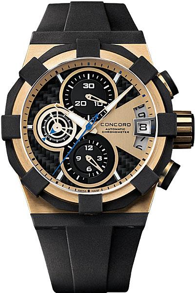 mens luxury watches vol. 2 jjgyhma