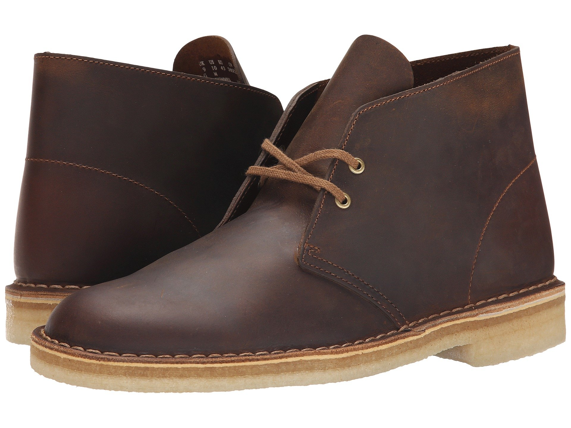 mens shoes boots wpecfox