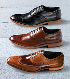 mens shoes dress shoes boqgeft