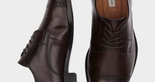 mens shoes joseph abboud calvin burgundy cap toe lace up shoes - menu0027s dress shoes | kwsgahm