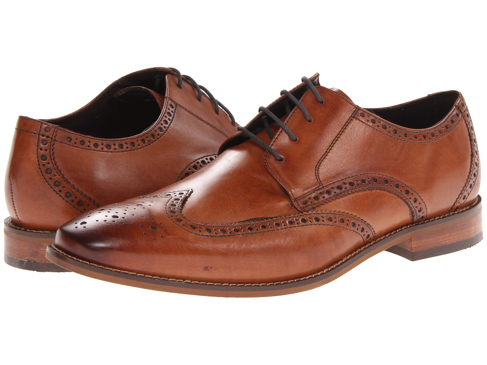 mens shoes oxfords tietptx