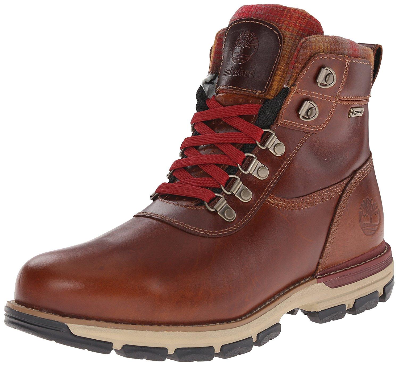 mens waterproof boots amazon.com | timberland menu0027s heston waterproof boot | snow boots lrhqzha