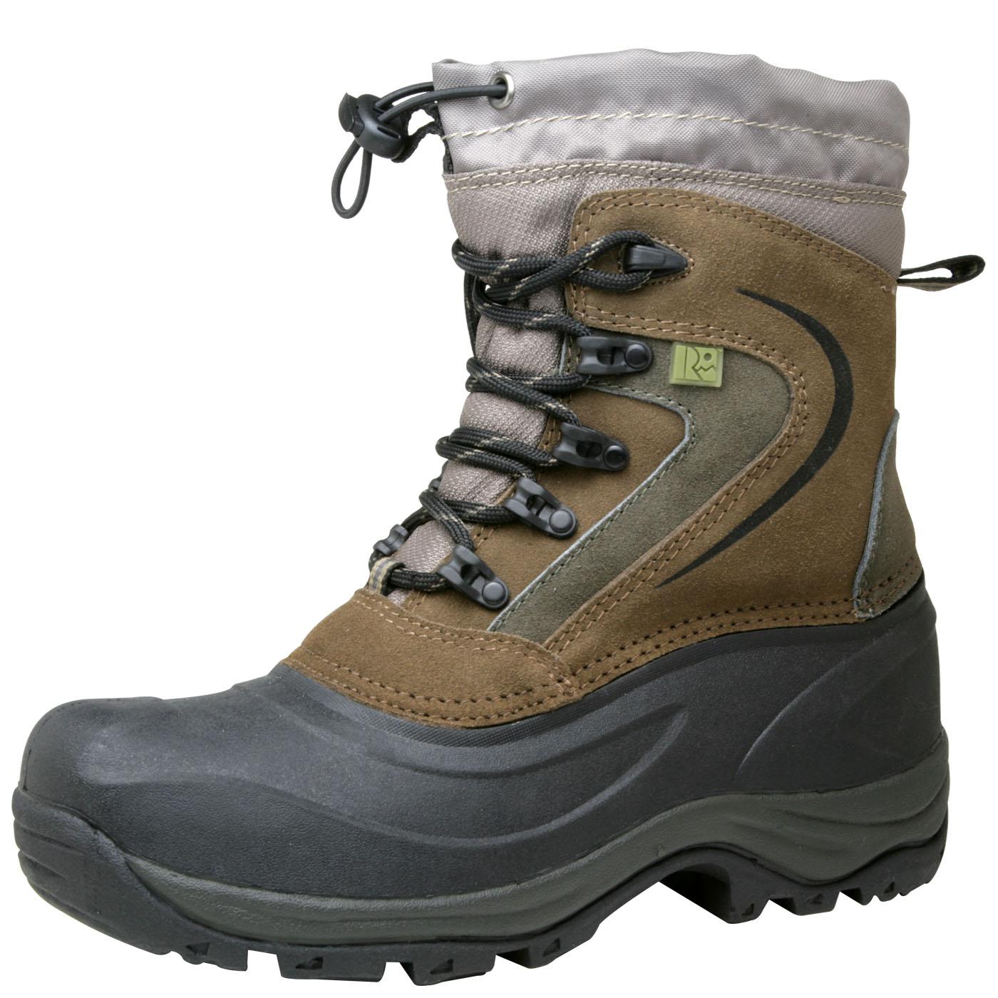 mens waterproof boots menu0027s apex leather waterproof bootmenu0027s apex leather waterproof boot, tan crikznc