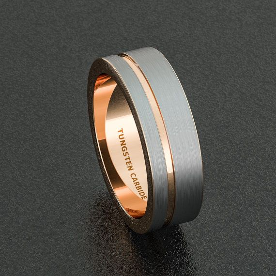 make your choice in style of mens wedding rings - Wedding Rings Men