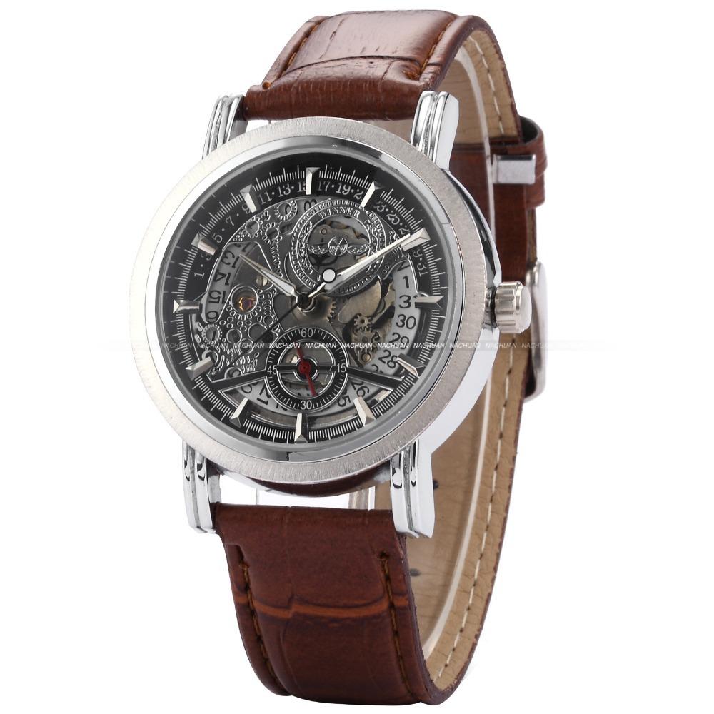 mens wrist watches men wrist watch dxzlwvb