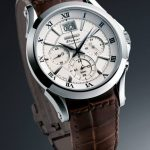 Wrist watches – The timeless accessory