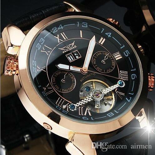 mens wrist watches see larger image lhdjxam