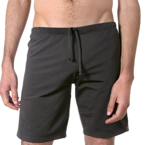 mens yoga shorts pillar menu0027s yoga short w/inner liner (dryflex version) at amazon menu0027s  clothing store: athletic mzogikb