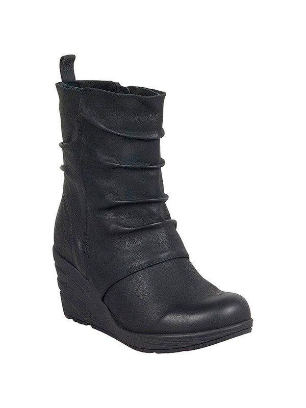 miz mooz boots black omfwdhd