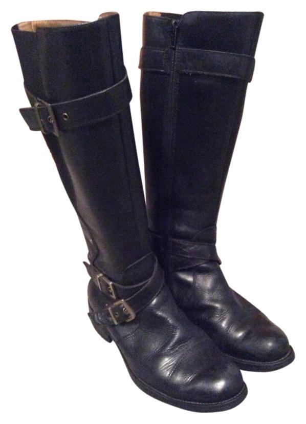 miz mooz boots miz mooz black boots rknafxr