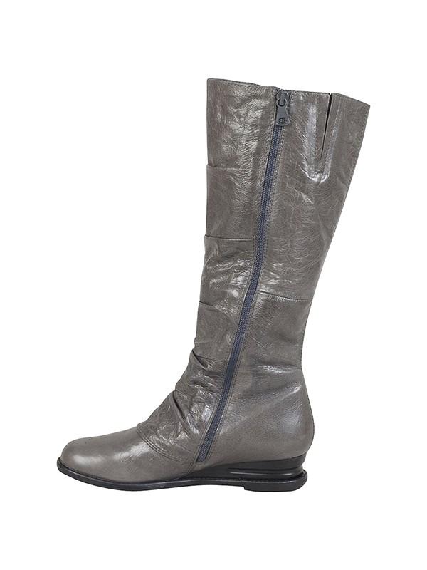 miz mooz boots stone ucrcjfw