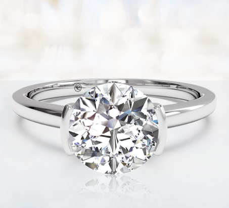 modern engagement rings bembpcx