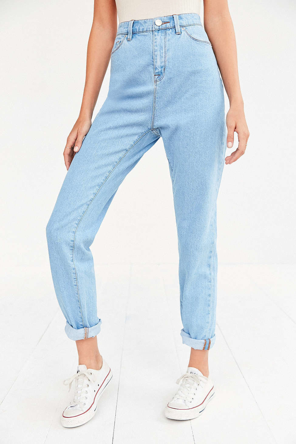 mom jeans urban outfitters. bdg mom jean ... ldxjhjr