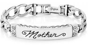 mother bracelets id bracelets id bracelet mother fviagqh