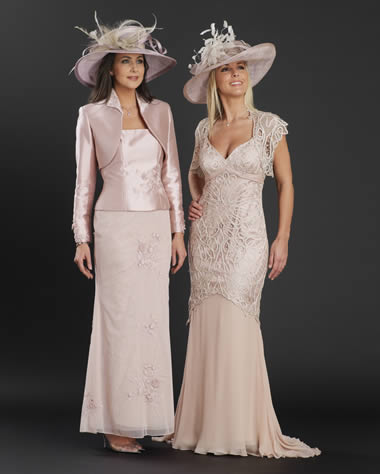 mother of bride outfits with ... zdiyvop