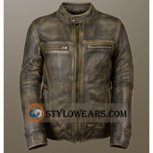 motorcycle leather jacket hvsjvqp