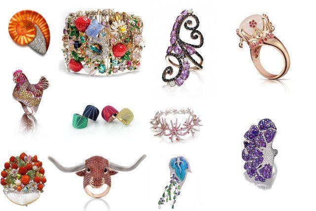 my 20 favorite italian jewelry brands! addhmwx