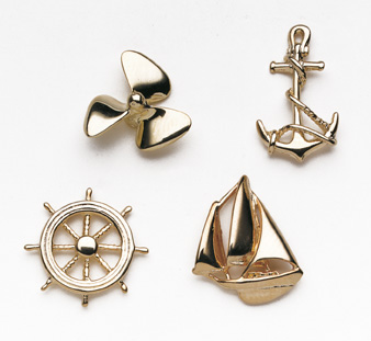 nautical jewelry pins u0026 tie tacks lvrzipr