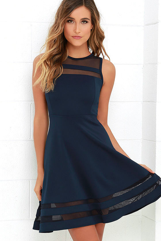 navy dresses final stretch navy blue dress 1 uctvisv