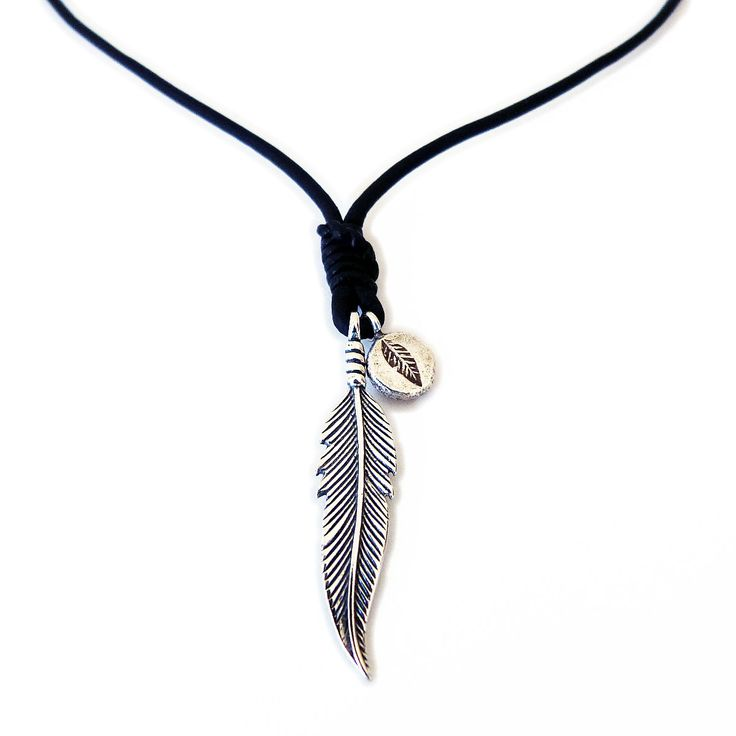 Choosing necklaces for men – StyleSkier.com