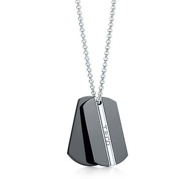 Choosing necklaces for men styleskier necklaces for men necklaces men wgohobd aloadofball Choice Image