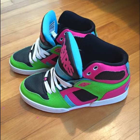 How to buy perfect Osiris Shoes