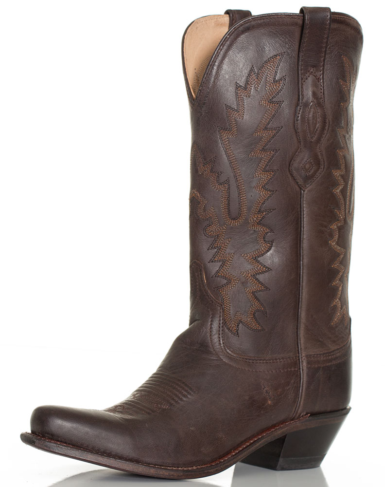 Old west boots your Vintage Cowboy Boots