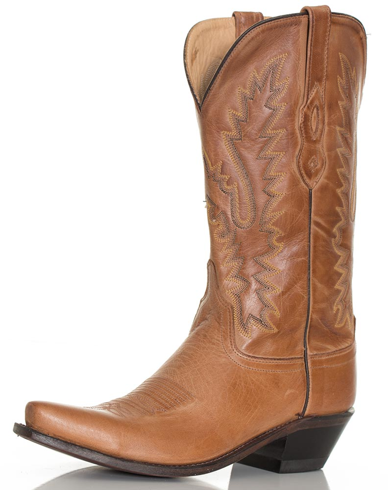 old west boots old west womenu0027s 12 wdzpxdc
