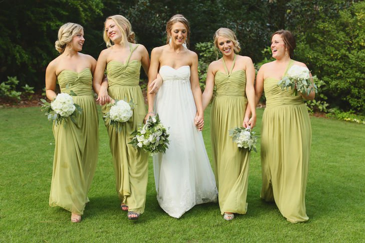 olive green bridesmaid dresses yhackmd