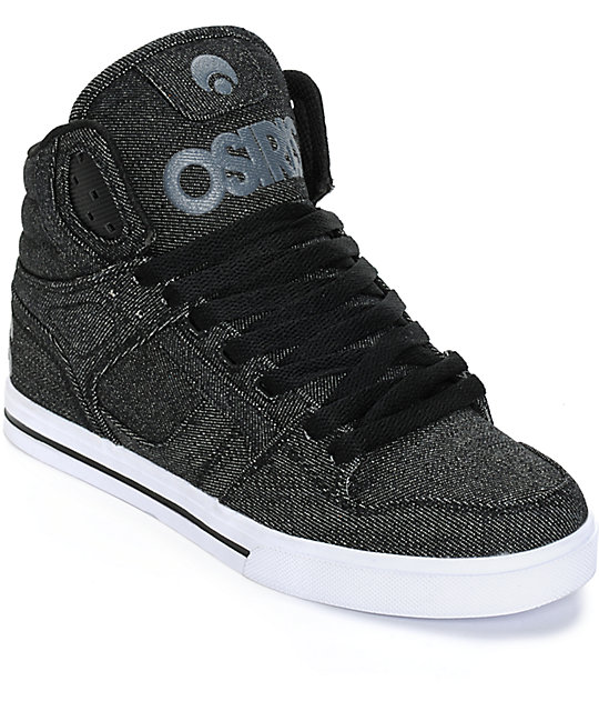 osiris shoes osiris clone skate shoes mnykmrr