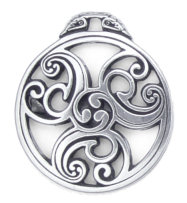 other celtic jewelry eeonrtr
