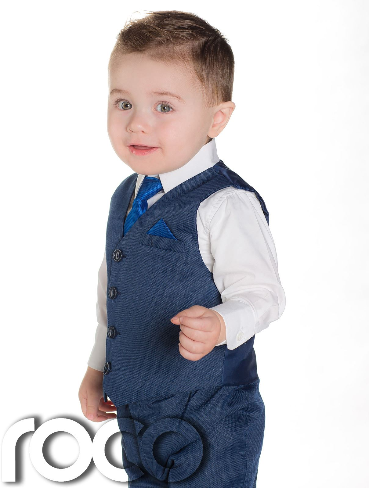 page boy suits boys suits, 4 piece waistcoat suit, wedding page boy baby formal party 5  colours fxrdrca