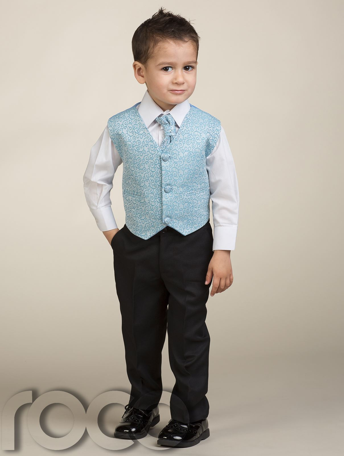 page boy suits boys-waistcoat-suit-page-boy-suits-prom-suits- mnknzpr