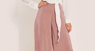 palazzo trousers previous next wzpjlqc