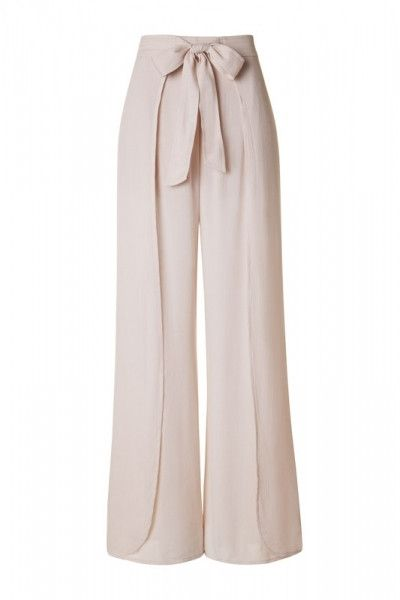 palazzo trousers these are a nice dressy, neutral version on palazzo pants. i like the color zuphvwn