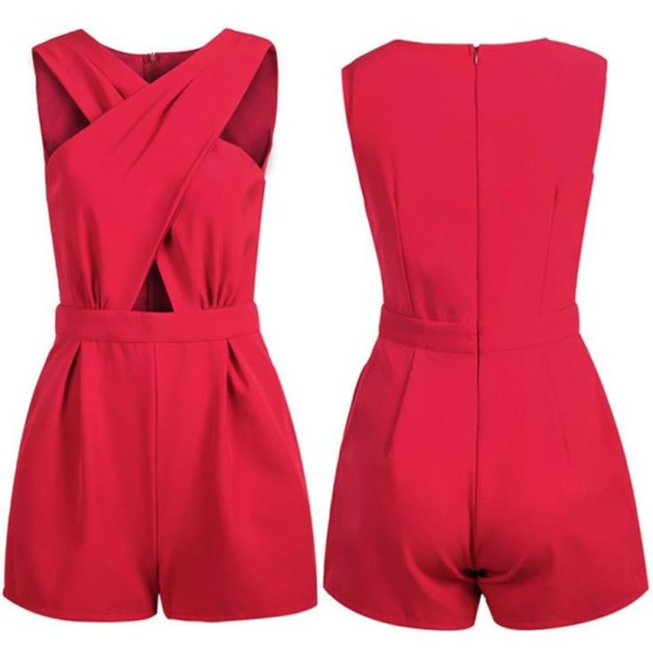 party clothes cheap clothes songs, buy quality clothes made in korea directly from china  clothes nylon sztrzqd