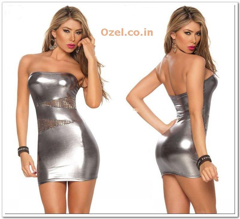 party clothes latest party dresses ilxyxjn